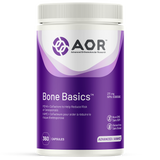 Bone Basics by AOR