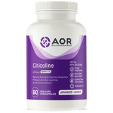 Citicoline by AOR