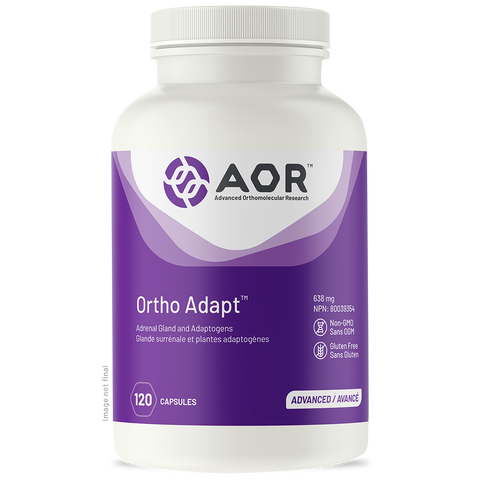 Ortho-Adapt by AOR