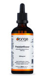 Passionflower by Orange Naturals