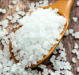 Epsom Salt Bulk (25kg Bag, Pickup Only)
