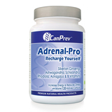 Adrenal-Pro by CanPrev