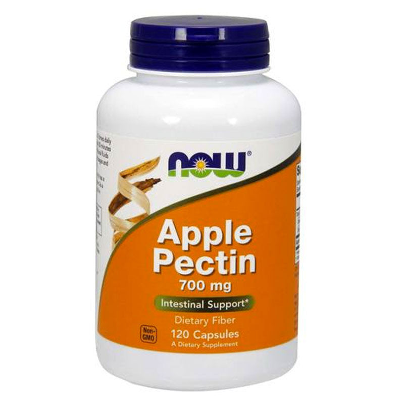 Apple Pectin by NOW