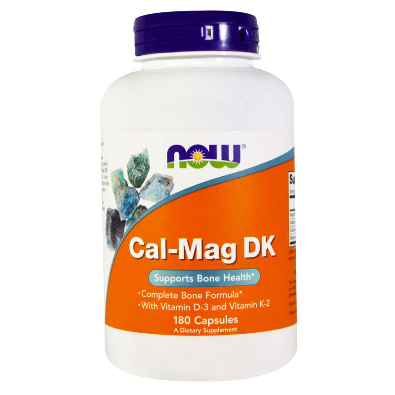 Cal-Mag DK by NOW