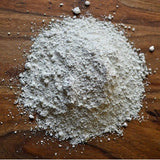 Diatomaceous Earth (Food Grade) Bulk - IN-STORE ONLY