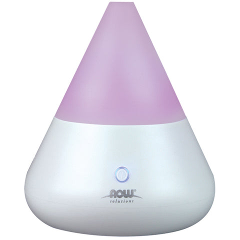 Drop Ultrasonic Essential Oil Diffuser