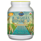 Raw Meal by Garden of Life (Chocolate, Vanilla, Natural)