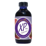 Maca Pro XP 20:1 Professional Maca Extract (130 ml)