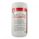 Medi C Plus Vitamin C & L-Lysine Powder