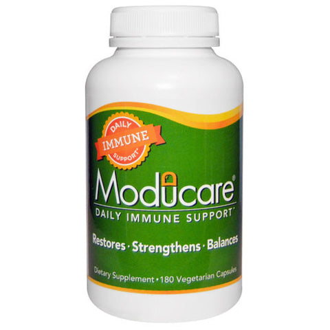 Moducare Daily Immune Support