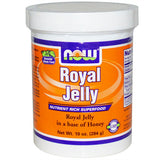 Royal Jelly 284g by NOW