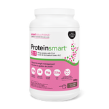 PROTEINsmart Women's Whey with CLA by LORNA VANDERHAEGHE