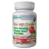UTI Cleanse by AOR