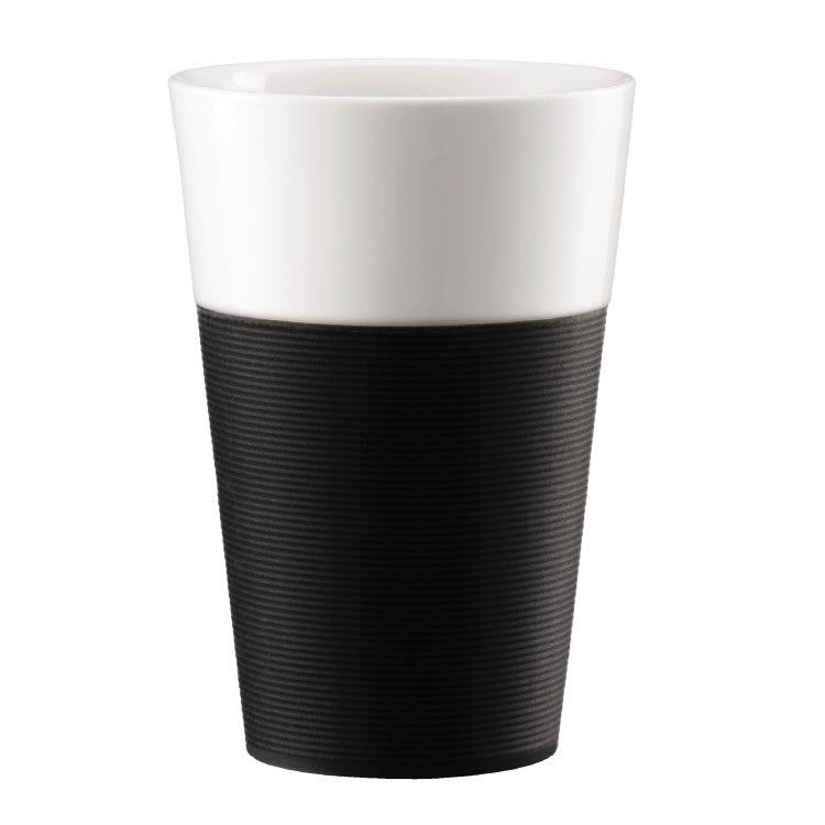 e8854af38de Cups and Dishes - Green Beanery