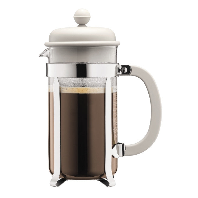 Coffee Makers - Green Beanery