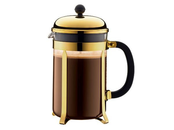 coffee makers green beanery. Black Bedroom Furniture Sets. Home Design Ideas