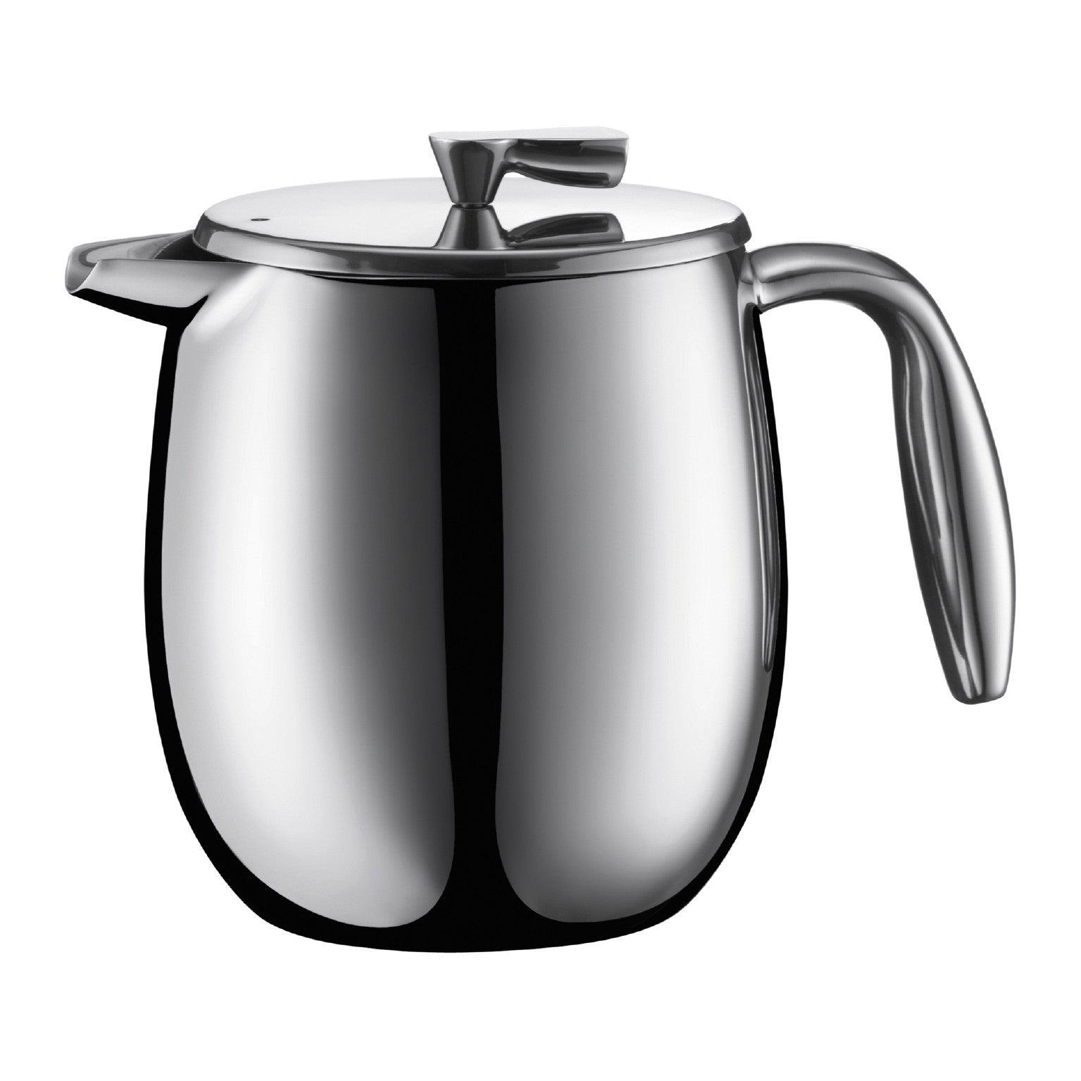 Bodum Columbia French Press Green Beanery