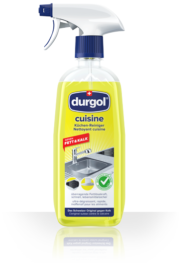 Who Is The Best Kitchen Counter Cleaner That Cuts Grease