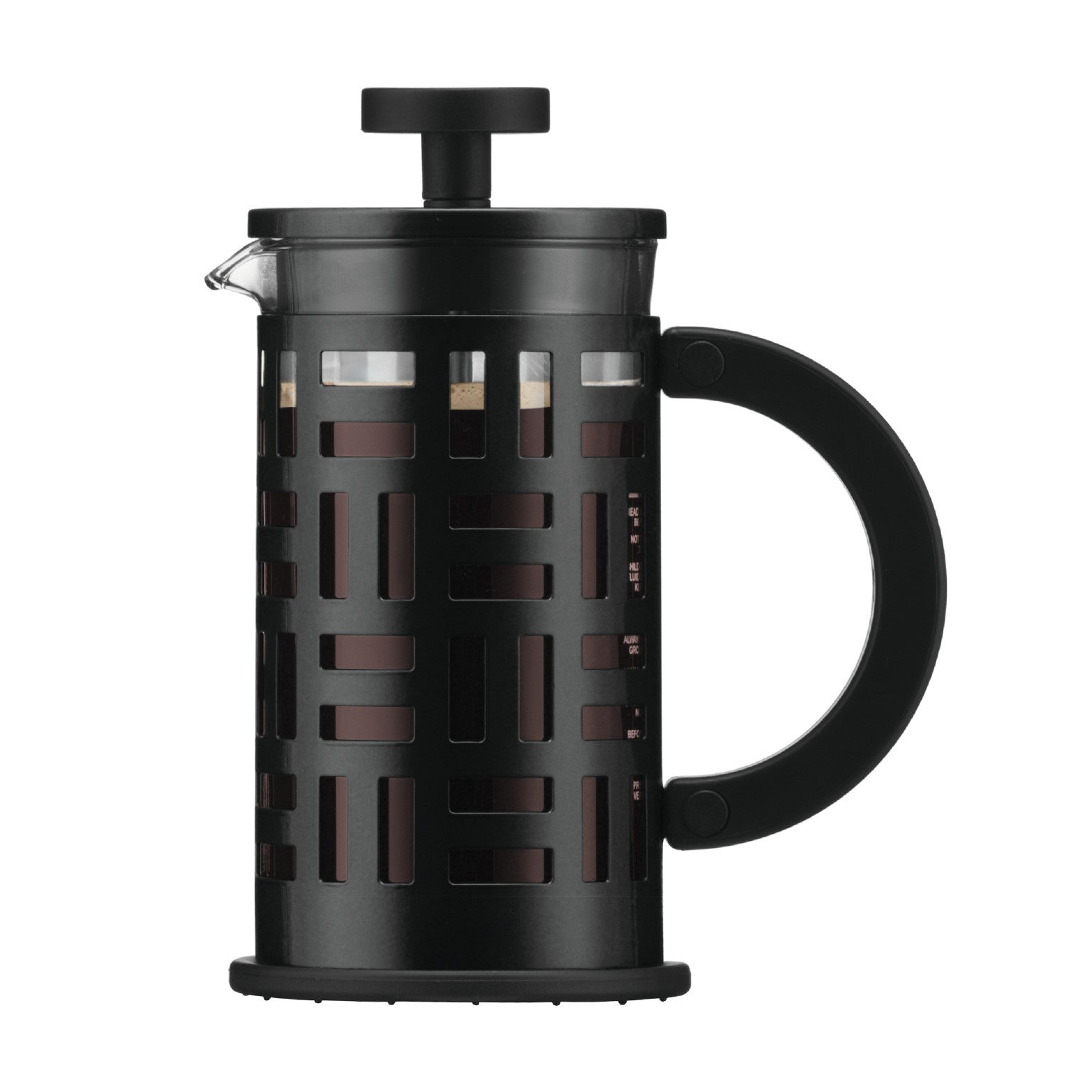 Coffee Makers Green Beanery Syphon Maker Electric Bodum Eileen French Press
