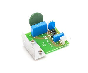 Baratza 120V Printed Circuit Board For Conical Grinders