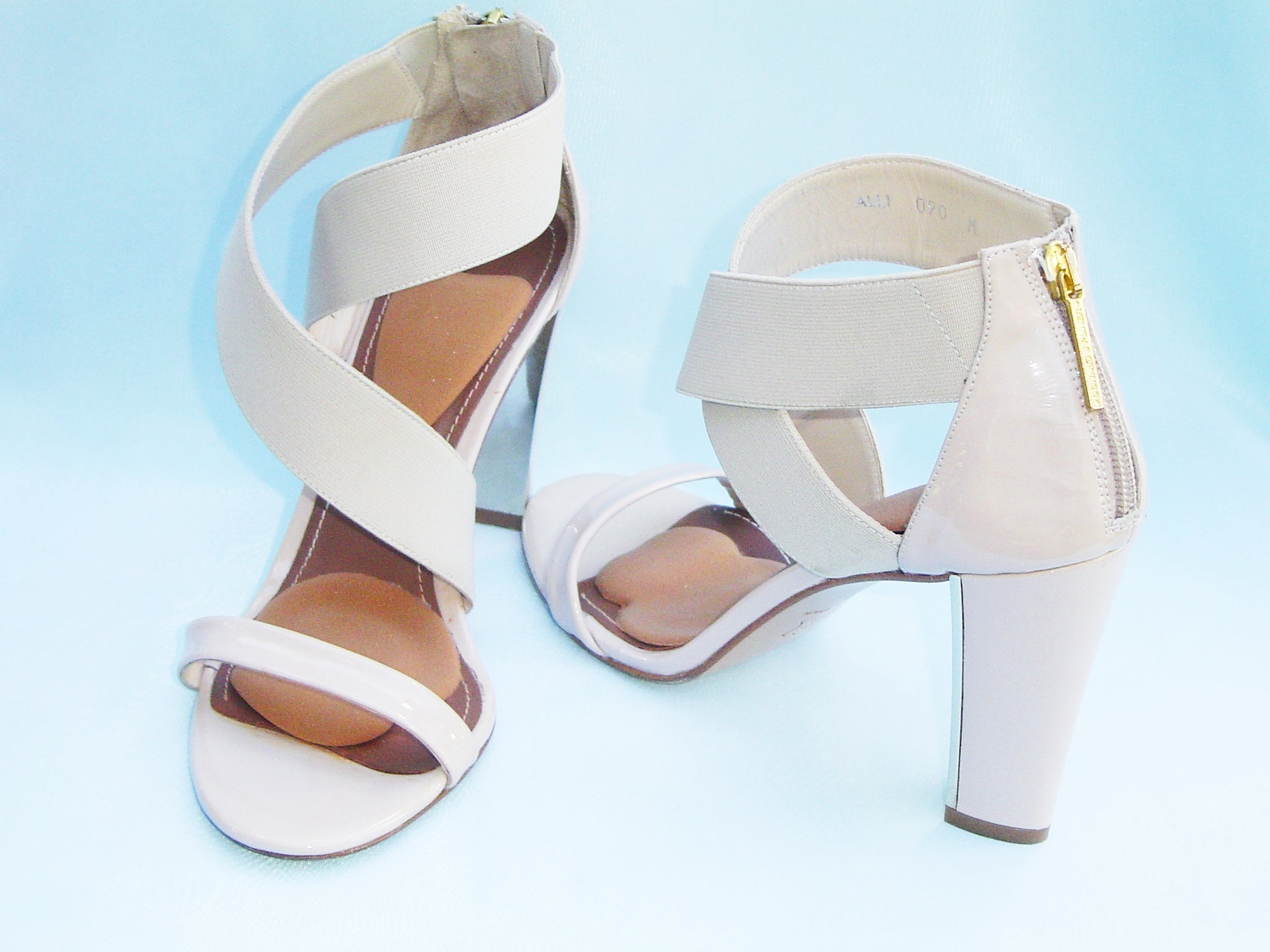 High heel inserts, best inserts for