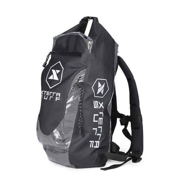 XTERRA SURF Hebi Backpack Drybag