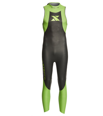 Men's Vivid Sleeveless - XTERRA WETSUITS
