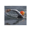 XTERRA Swim Buoy - Yellow/Orange