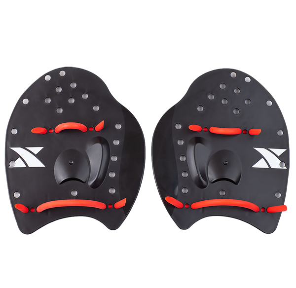 Xterra Paddle Boards >> Kraken Swim Paddle - XTERRA WETSUITS