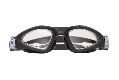 Velocity Clear Goggles Special