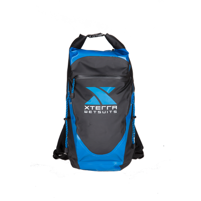 Wetsuits Backpack Drybag Special