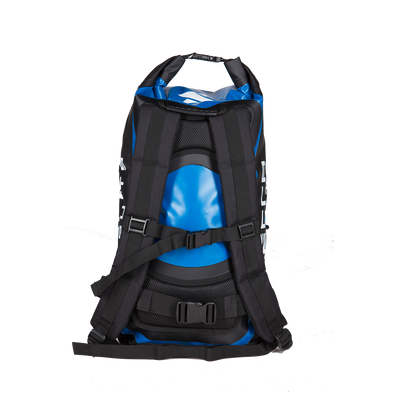Wetsuits Backpack Drybag
