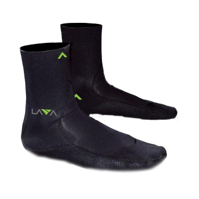 LAVA Booties (CTC) - XTERRA WETSUITS