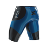 LAVA Shorts Special - XTERRA WETSUITS