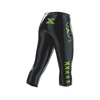 LAVA Pants - XTERRA WETSUITS