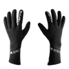 LAVA Swim Gloves, Thermal gloves (CTC)
