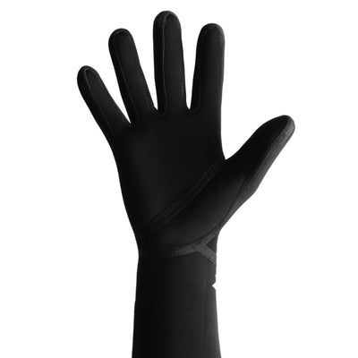 LAVA Swim Gloves, Thermal gloves (CTC) - XTERRA WETSUITS