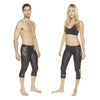LAVA Pants (CTC) - XTERRA WETSUITS