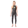 Women's Volt Sleeveless Special
