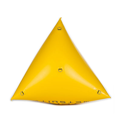 Pyramid Buoy Set