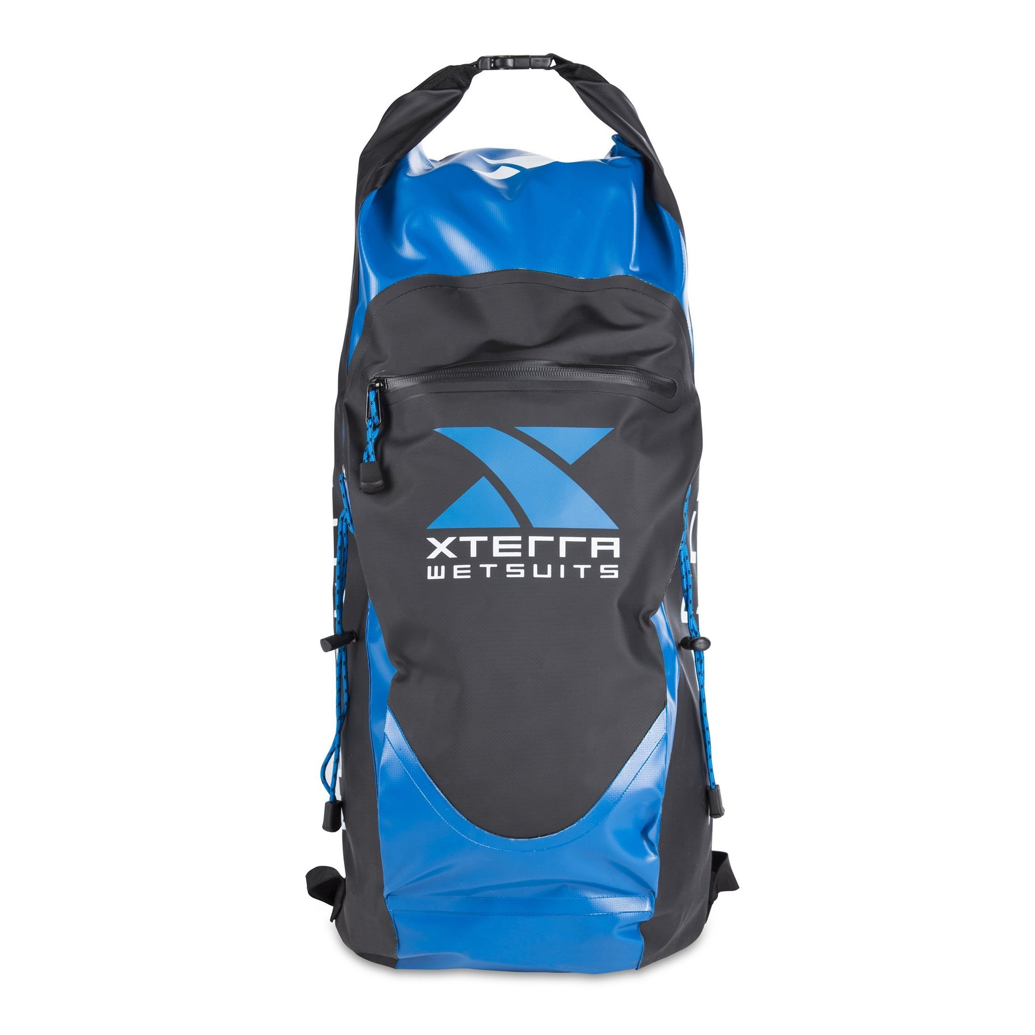 Wetsuits Backpack Drybag (CTC)