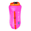 XTERRA Swim Buoy - Pink/Orange