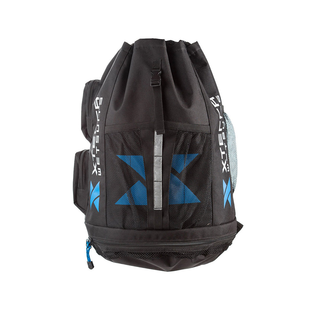 Transition Backpack Special