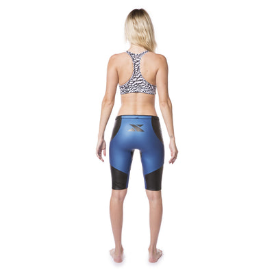 LAVA Shorts - XTERRA WETSUITS
