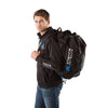XTERRA WETSUITS Transition Backpack
