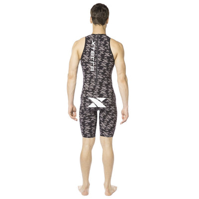2018 VALOR Speedsuit (CTC) - XTERRA WETSUITS