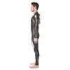 Men's Volt Fullsuit - XTERRA WETSUITS