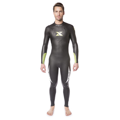 Men's Volt Fullsuit