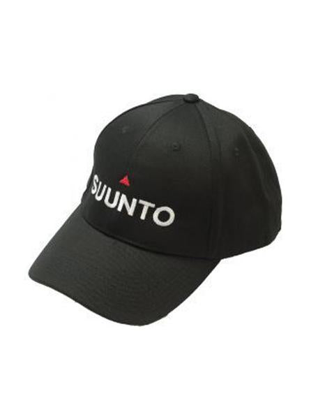 Free Suunto hat with purchase