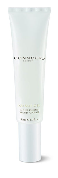 Connock London Nourishing Hand Cream